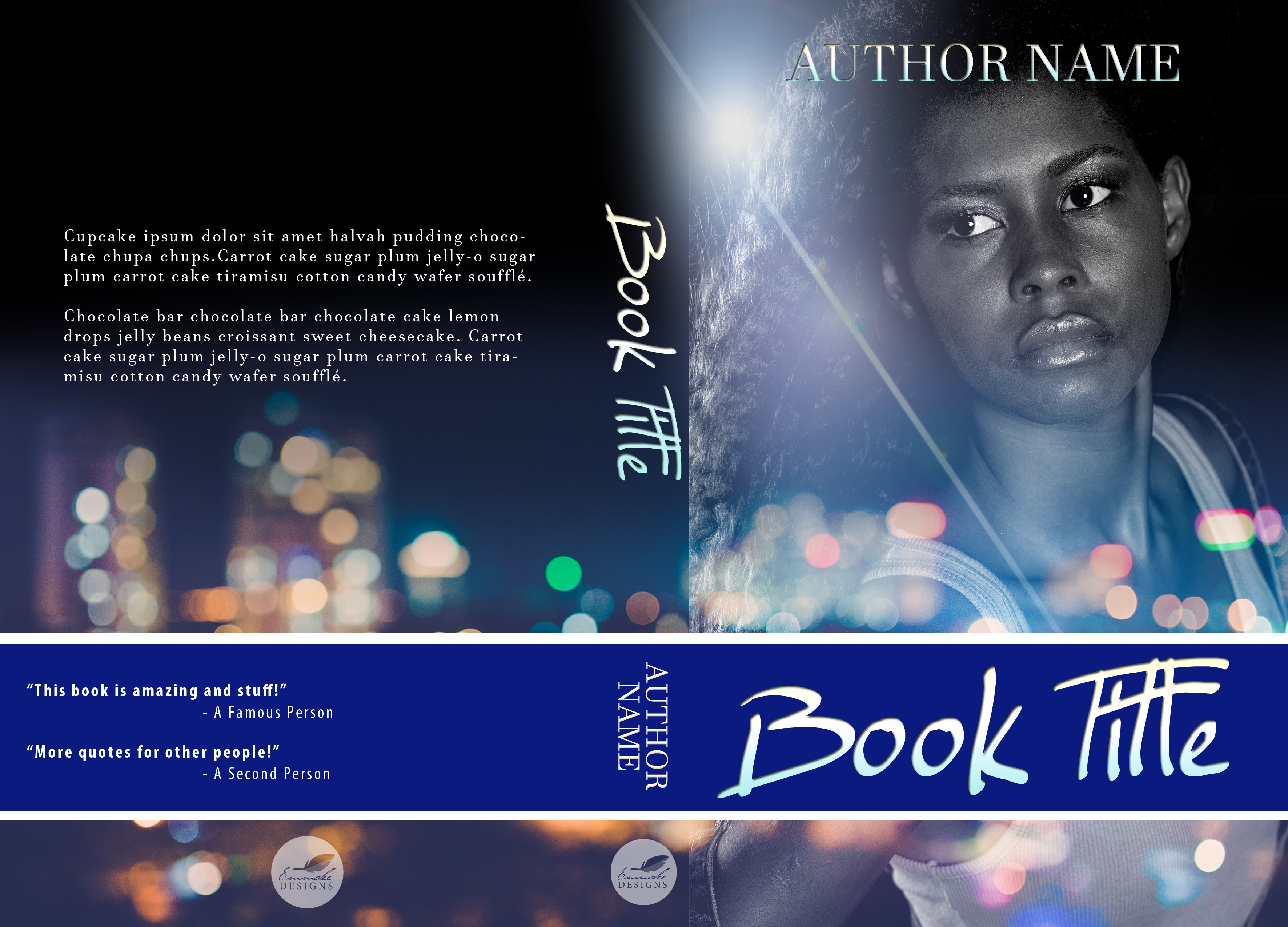 Book Cover Art Cost ~ Book covers